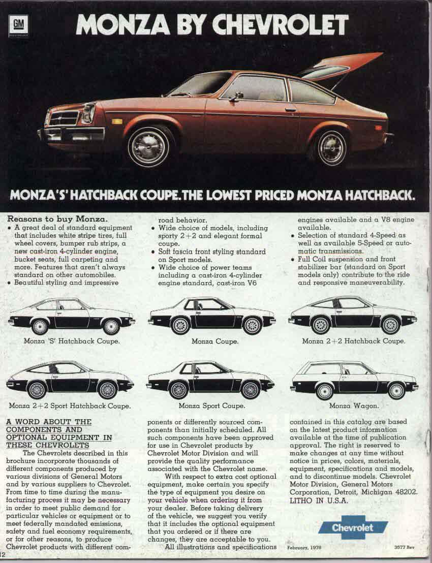 1978.5_Monza_12.jpg